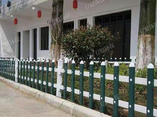 阜宁绿化带护栏