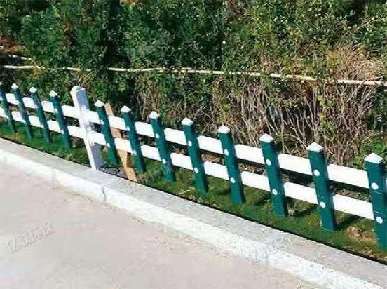 阜宁草坪护栏